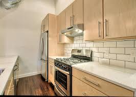 kitchen cabinets harrisburg pa 100 kitchen cabinets harrisburg pa kitchen kitchen cabinets