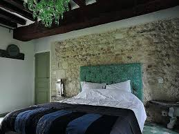 chambre hote beauval chambre d hote pres du zoo de beauval chambre d hote lamotte beuvron