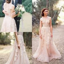 wedding dresses vera wang emejing vera wang vintage wedding dress images styles ideas