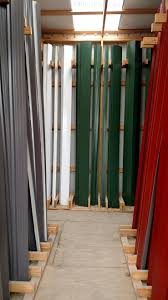 Metal Siding For Pole Barns Pole Barn Metal Roofing And Siding Pole Barns Direct