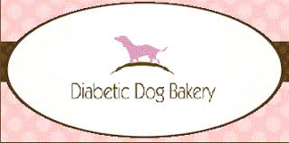 diabetic dog treats diabetic dog bakery canine special nutritional needs