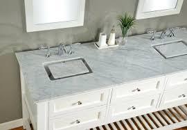 Corner Basins With Vanity Unit Vanities Square Lavatory Sink Square Sink Vanity Home Depot