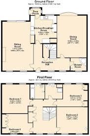 1 4 bedroom house plans floor plan house floor plans house floor plans designer ranch
