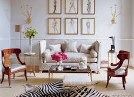interior home decorating ideas living room top 25 best model home decorating ideas on living