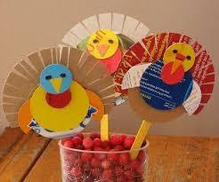thanksgiving centerpiece crafts for find craft ideas