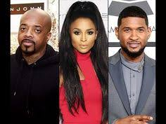 Meme From Love And Hip Hop New Boyfriend - teairra mari is suing 50 cent her ex boyfriend akbar abdul ahad