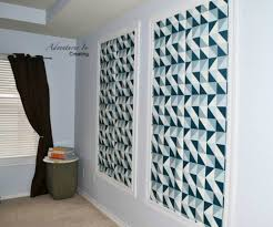 20 ways you never thought of using wallpaper hometalk