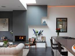 Eclectic House Decor - decor 45 eclectic home decor ideas color quirky home decor ideas