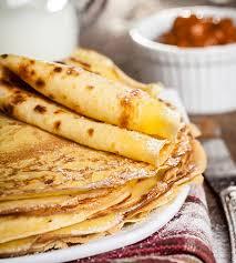 le branle dans la cuisine pâte à crêpes dans variable conseils cuisine dessert