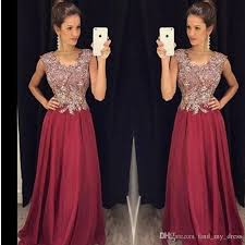 discount ivory mother bride dresses bling 2017 ivory mother
