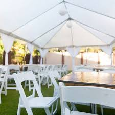table and chair rentals nc coastal catering and events inc southport nc rentals