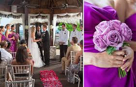 all inclusive wedding packages island destination wedding packages in the caribbean sandals