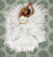 why do brides wear white dresses 28 images the history of the