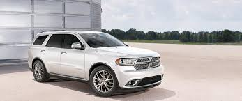 dodge durango lease 2018 dodge durango lease special deals summit nj