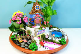 miniature gardening com cottages c 2 miniature gardening com cottages c 2 how to make a fairies garden cute miniature diy fairy house with