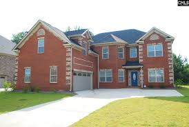 davis family u2013 mungo homes plantation park in blythewood sc the
