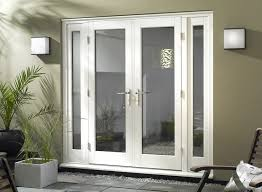 French Doors Patio Doors Difference Best 25 French Doors Patio Ideas On Pinterest Patio Doors