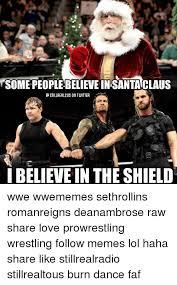 Wwe Memes - 25 best memes about the shield wwe the shield wwe memes