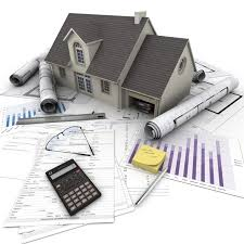 build your own home calculator construction mortgages rami mortgages