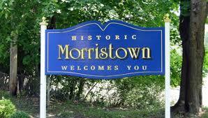 morristown nj real estate new jersey real estate finder