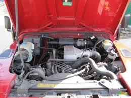 land rover defender engine 1994 land rover defender 90 soft top 3 9 liter ohv 16 valve v8