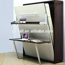 wall beds with desk murphy bed desk ikea wall beds with desk source high quality