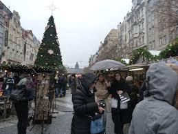 markets in prague prague extravaganza free tour