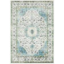 Suray Rugs Surya Surya Rugs Rug Super Center