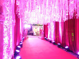 destination wedding for 100 guests 9967812233