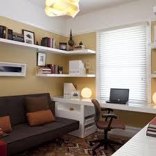15 corner wall shelf ideas to maximize your interiors 15 corner wall shelf ideas to maximize your interiors modern