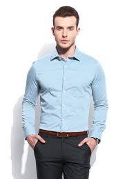 men u0027s formal wear buy formal wear for men online in india at