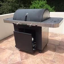 design gasgrill porsche gas grill coastal lifestyle design