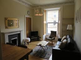 oxford street apartment edinburgh uk booking com
