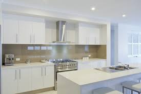 Flat Pack Kitchen Cabinets Perth 5 Advantages Of Offered By Alpine Kitchen Cabinets Ross U0027s