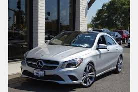 mercedes northern california used mercedes class for sale in san diego ca edmunds