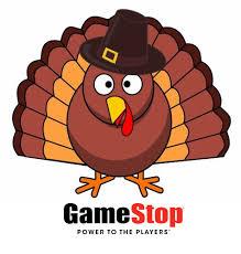 koopatv gamestop putting families no work on thanksgiving