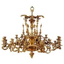 Bronze Chandelier Largelighting Com Brass Bronze Chandeliers Chandelier Models