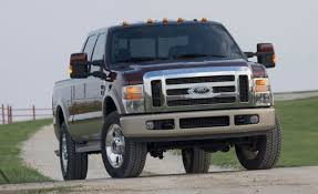 ford hunting truck ford work solutions for f series pickups auto shows news car