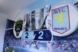 demograffix the hertfordshire and london graffiti art specialists football graffiti bedroom