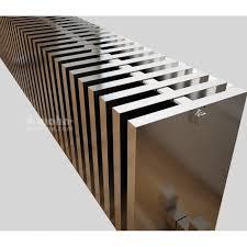 designheizk rper wohnzimmer designheizkörper für den wohnraum oder das wohnzimmer