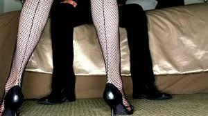 tag wanita astaga puas bercinta dengan suami orang wanita