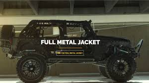 jeep custom jeep projects dallas starwood customs