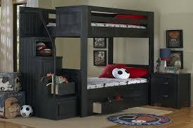 Bunk Beds For Boys Boys Bunk Beds
