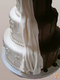 550 best cake tutorials images on pinterest cake tutorial cake
