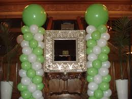 san jose balloon delivery party balloon decor why choose balloons for your
