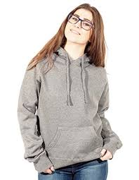 hooded sweatshirt find offers online and compare prices at