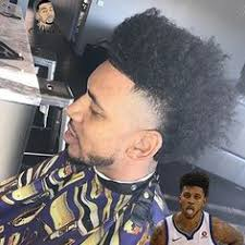 whst id the swaggy p haircut mohawk fade burst fade mohawk burst fade and mohawks