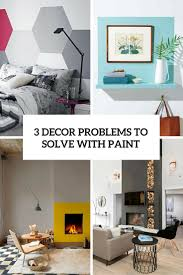 home decor trends to avoid home decor trends archives digsdigs
