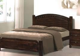 Bedroom Furniture Kingsize Platform Bed Bed Platform Bed Bedroom Furniture Stunning King Size Bed Frame