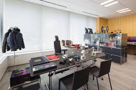 Studio Production Desk by Hideo Kojima Opens The Doors To His New Indie Studio Indie Obscura